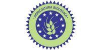 agricoltura_biologica